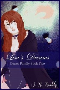 Lisa's-Dreams_new-cover