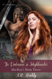 To-Embrace-a-Highlander_Cover