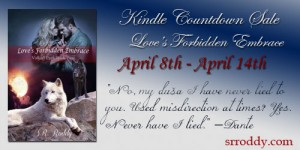 LFE---Kindle-Countdown