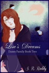 Lisas-Dreams_new-cover-small
