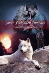 Loves-Forbidden-Embrace_Cover-small
